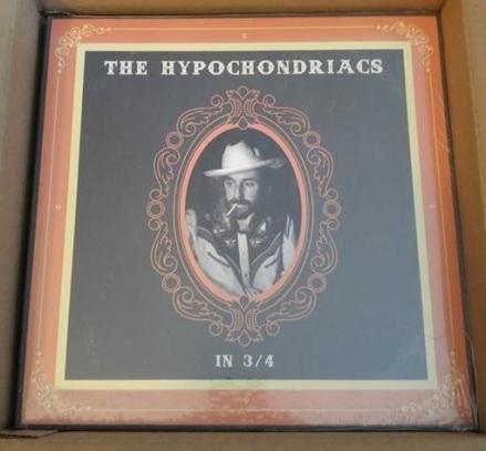 hypos album